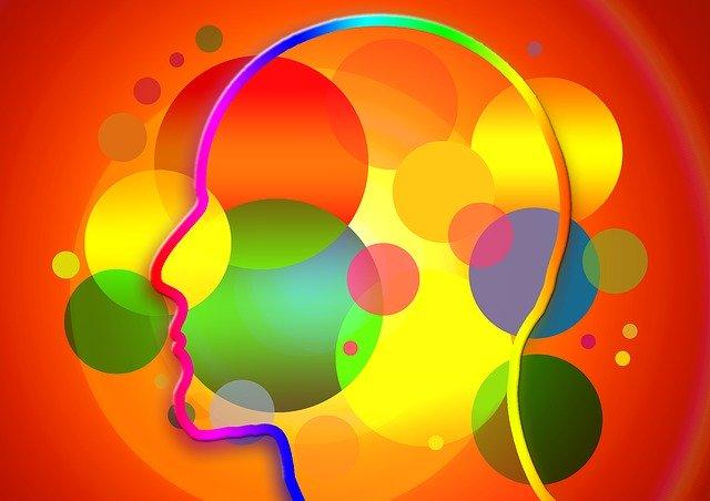 """""""Argutraining"""" für eine empathische Kommunikation"""