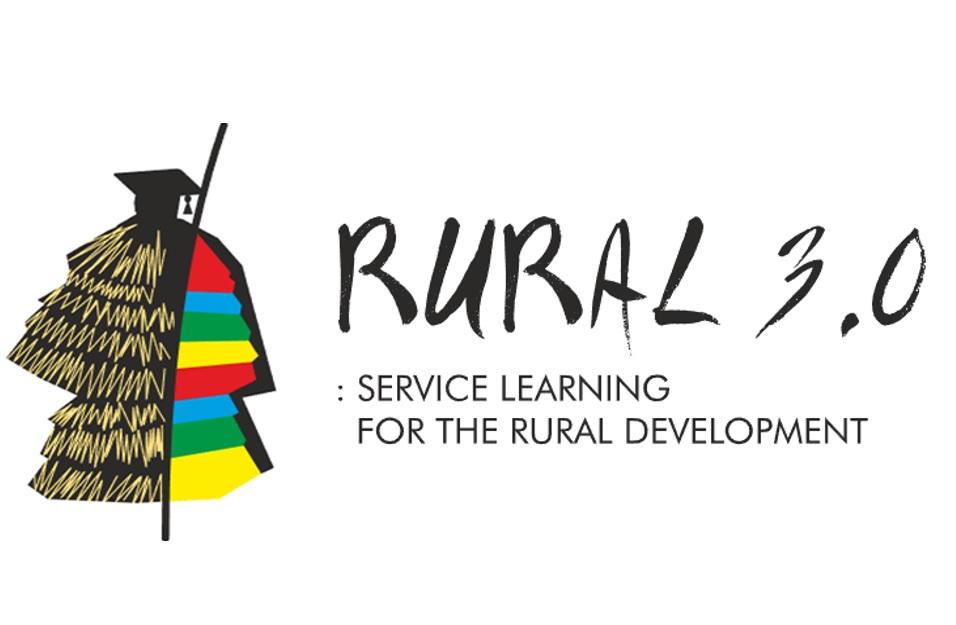 30. September: Internationaler Austausch zum Erasmus+ Projekt Rural 3.0